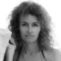 Karina | Membership Manager