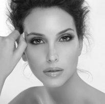 Avital | Make-up