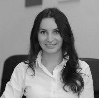 Marina | Client Rep