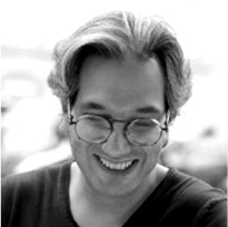 Bertrand | Co-Founder