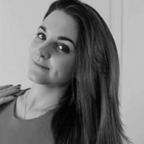 Ksenija Client Services &-Satisfaction