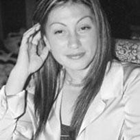 Natalia Client Services & Satisfaction