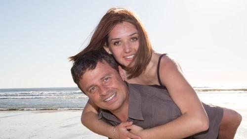 Testimonial-Simantov International